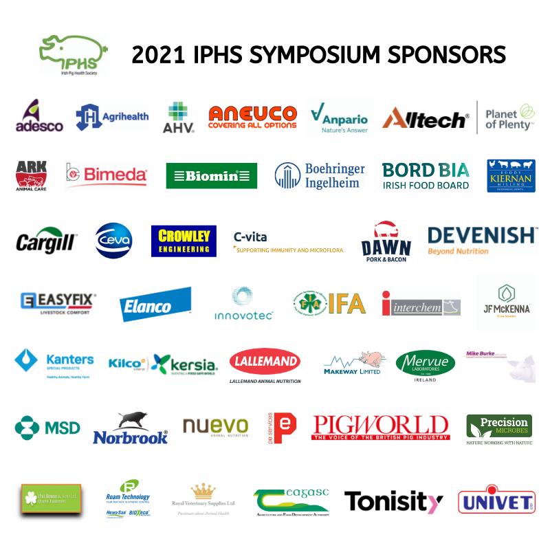 2021 IPHS SYMPOSIUM SPONSORS (5)