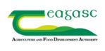 Teagasc-Logo-rgb